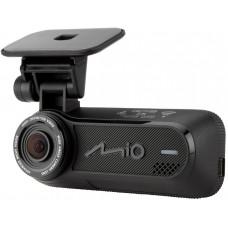 MIO Kamera do auta Mio MiVue J85 WIFI 2.5K QHD