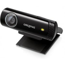 CREATIVE LABS Webcam CREATIVE Live!Cam Chat HD