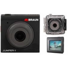 BRAUN PHOTOTECHNIK BRAUN Jumper II