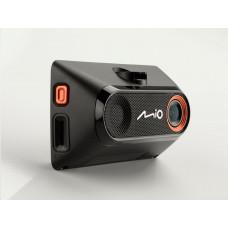 MIO Kamera do auta MiVue 785 GPS, LCD 2,7