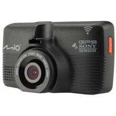 MIO Kamera do auta MiVue 792 WiFi Pro, LCD 2,7