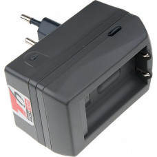 T6 POWER Nabíječka T6 power RCRV3, CRV3, CR-V3, LB01, LB-01