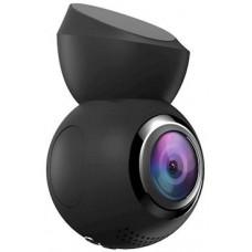 DEVIA NAvitel kamera do auta R1000