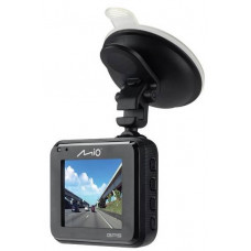 MIO Kamera do auta MiVue C330, LCD 2,0