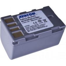 AVACOM Baterie AVACOM JVC BN-VF808  Li-Ion 7.2V 1600mAh