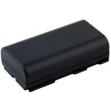 AVACOM Baterie AVACOM Canon BP-914  Li-Ion 7.2V 2300mAh