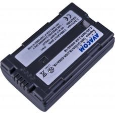 AVACOM Baterie AVACOM Panasonic CGR-D120 Li-ion 7.2V 1100