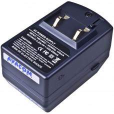 AVACOM Nabíječka pro Li-ion akumulátor Sony NP-BG1