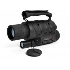 TECHNOSONIC Technaxx Digitální přístroj pro noční vidění TX-73