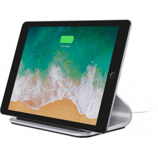 LOGITECH BASE Charging Stand for iPad12