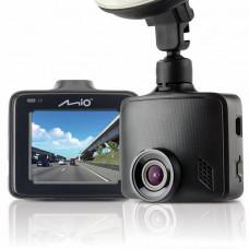MIO Kamera do auta MIO MiVue C325, LCD 2,0
