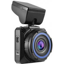 DEVIA Navitel kamera do auta R600