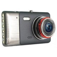 DEVIA Navitel kamera do auta R800