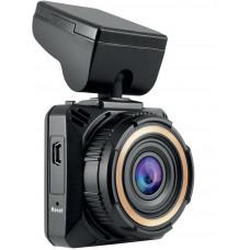 DEVIA Navitel kamera do auta R600 Quad HD
