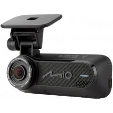 MIO Kamera do auta Mio MiVue J60 WIFI