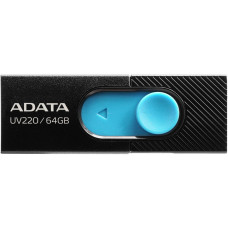 ADATA 16GB ADATA UV220 USB black/blue