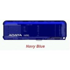 ADATA 8GB USB ADATA UV110 modrá
