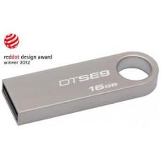 KINGSTON 16GB Kingston USB 2.0 DataTraveler SE9