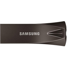 SAMSUNG - USB 3.1 Flash Disk 128GB - šedá