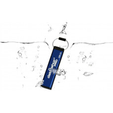 ISTORAGE datAshur Pro USB3 256-bit 4GB