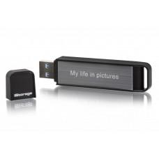 ISTORAGE datAshur Personal2 USB3 16GB