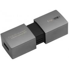 KINGSTON 1TB Kingston USB 3.0 DT Ultimate GT 300/200MB/s