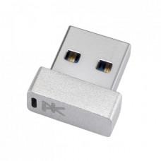PK-PARIS PKparis K'1 USB 3.0 Flash Disk 128GB