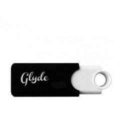 PATRIOT 128GB Patriot Glyde USB 3.1 Generation