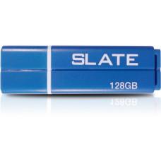 PATRIOT 128GB Patriot Slate USB 3.0 modrý