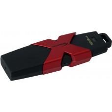 HYPERX 128GB Kingston USB 3.1/3.0 HyperX Savage 350R/250W