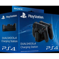 SONY PLAYSTATION PS4 - Dualshock Charging Station