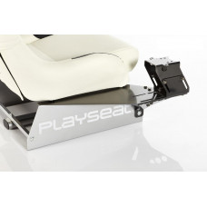 PLAYSEAT earshift holder - Pro