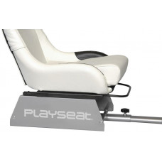 PLAYSEAT eatslider