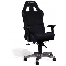 PLAYSEAT ffice Seat - alcantara