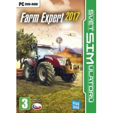 WARNER BROS PC - SIM: FARM EXPERT 2017