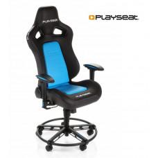 PLAYSEAT L33T - Blue