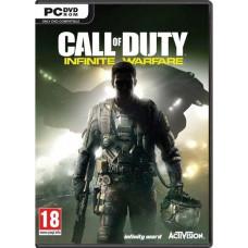 ACTIVISION PC CD - Call of Duty: Infinite Warfare