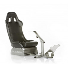PLAYSEAT  Evolution-black