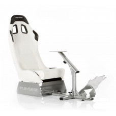 PLAYSEAT Evolution-white