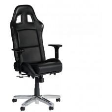 PLAYSEAT ffice Seat - black
