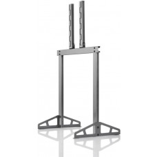 PLAYSEAT TV stand-Pro
