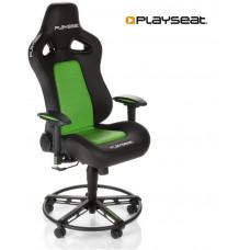 PLAYSEAT L33T - Green