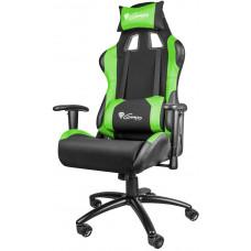 GENESIS Herní křeslo Genesis Nitro 550 černo-zelené