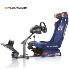 PLAYSEAT Evolution Red Bull GRC