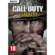 ACTIVISION PC - Call of Duty WWII