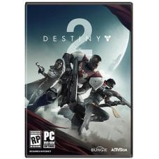ACTIVISION PC - Destiny 2 CZ