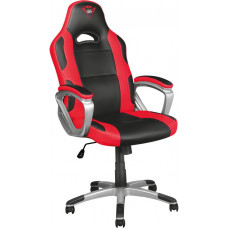 TRUST Herní křeslo TRUST GXT 705 Ryon Gaming Chair