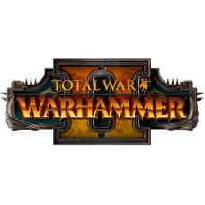 SEGA PC - Total War: Warhammer II (CZ) Limited edition