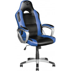 TRUST GXT 705B  Ryon Gaming Chair - blue