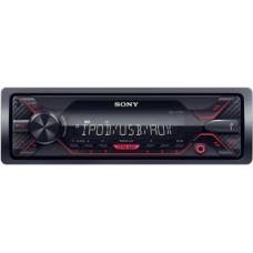 SONY autorádio DSX-A410BT bez mechaniky,USB